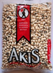 Black Eye Beans AKIS 500g